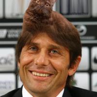 Polemiche calcistiche: il Milan, la Juve e Antonio Conte