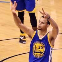 #NBA: Stephen Curry e Klay Thompson stendono Oklahoma City portandola a gara-7