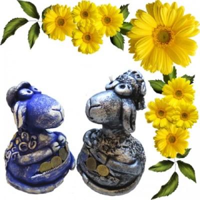 Сувениры и декор