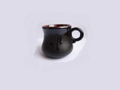 Чашечка для эспрессо. Фото 1.