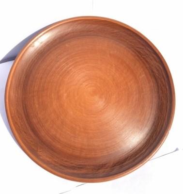 Тарелка 30 см