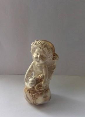 ангел сувенир 8,5см