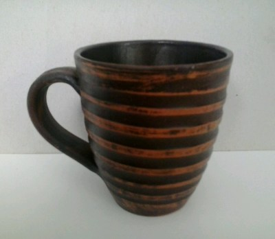 Чашка винтаж 0,2л 2