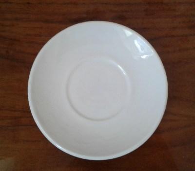 блюдце 13,5 см