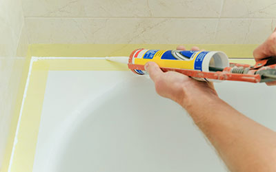 caulking-and-sealing-thumb