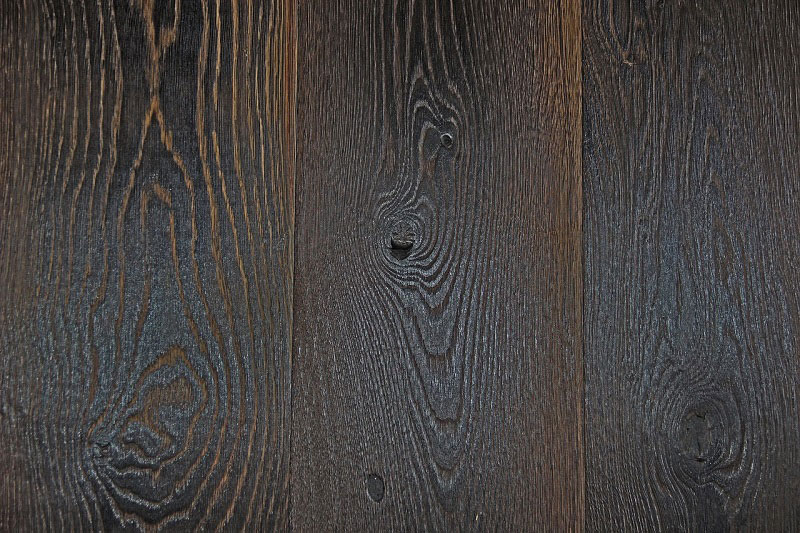 professional hardwood floor refinishing cost hardwood staining floor staining hardwood floor refinishing polyurethane recoating services in ct