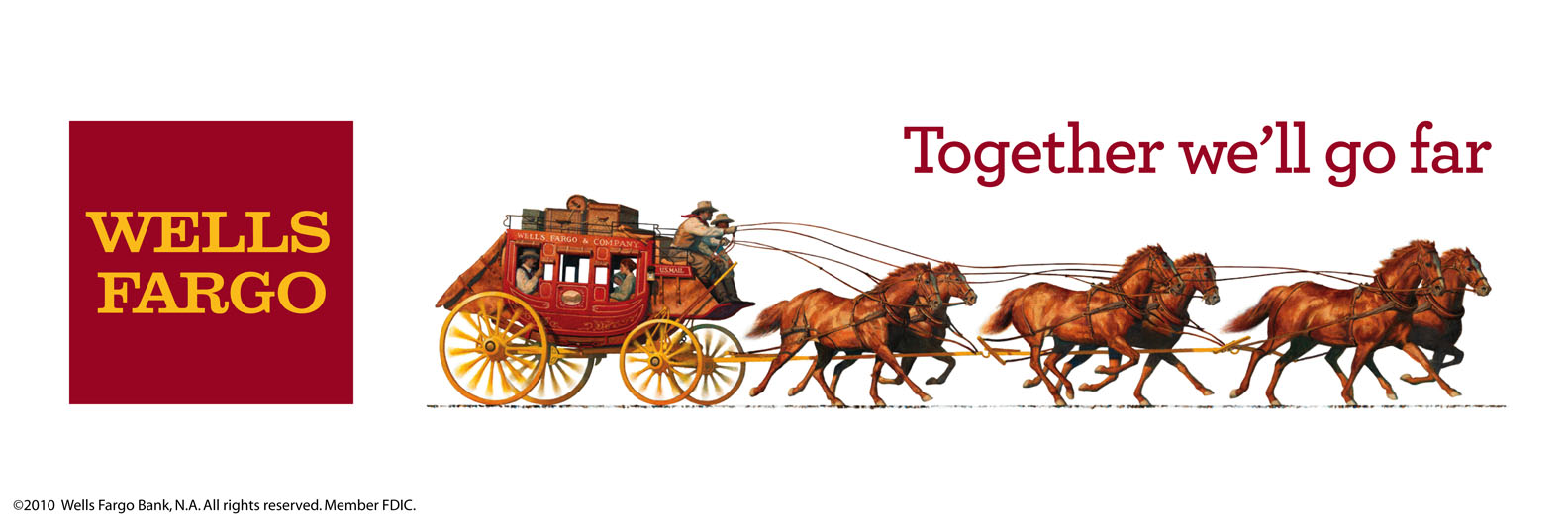 Dream Car Wallpaper Wells Fargo Stagecoach Logo Png Generic2 Vbec