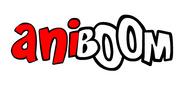 aniboom logo