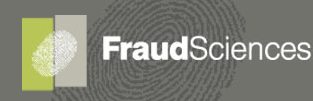 fraudsciences
