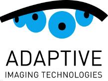 adaptive imaging technology