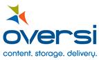 oversi_logo