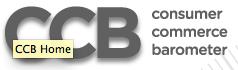 Consumer commerce barometer