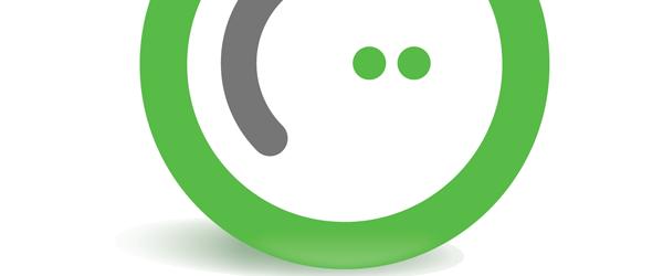 tawkon logo