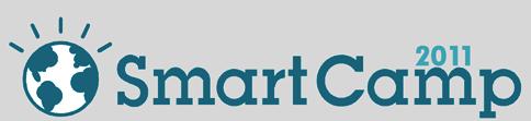 Smartcamp israel