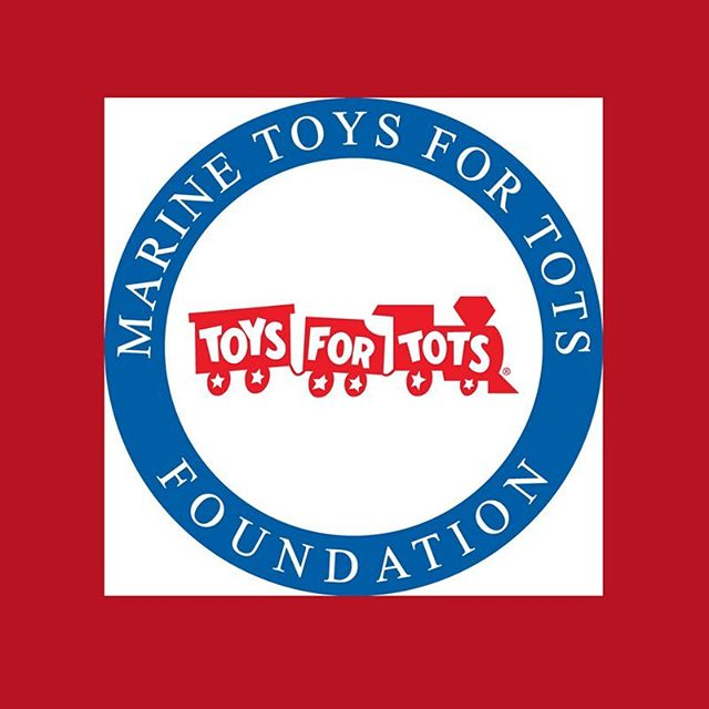 Pick up an extra while your out Christmas shopping this weekend for - christmas toy sales