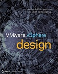 Vmware-Vsphere-Design-Saidel-Keesing-9780470922026