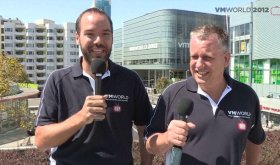 vmworld_tv