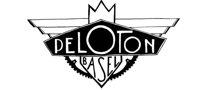 VC Peloton…Was bisher geschah…