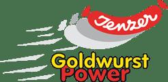 goldwurst-power_246
