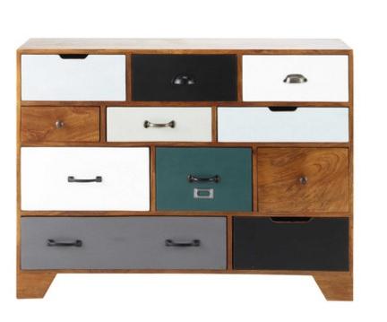 blog arredamento idee per arredare part 170. Black Bedroom Furniture Sets. Home Design Ideas