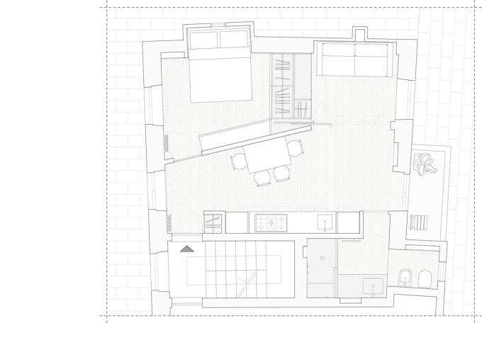 Interior Design Blog Arredamento Part 33