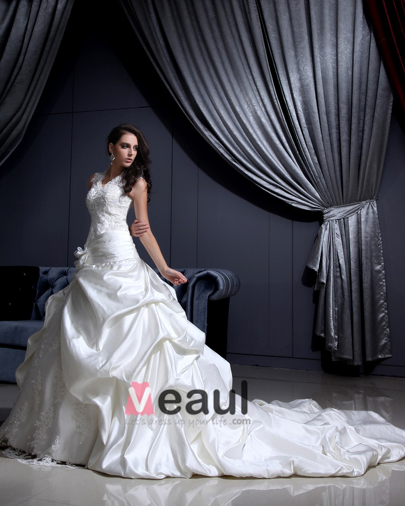 strapless sweetheart champagne wedding dress ruffle wedding dress gorgeous strapless sweetheart wedding dress 4 gorgeous strapless sweetheart champagne colored ruffled wedding dress 1