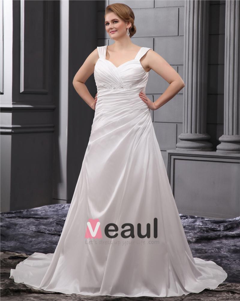 Plus Size Wedding Dresses Sydney Images Design Ideas Parramatta Cool Designer Gowns