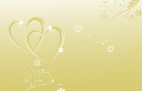 Blank Wedding Invitation Templates Gallery - Template Design Ideas