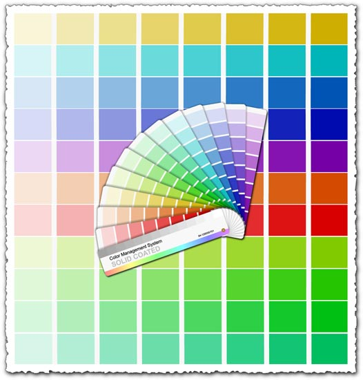 Cmyk Pantone Color Chart - Printable Coloring Pages - sample cmyk color chart