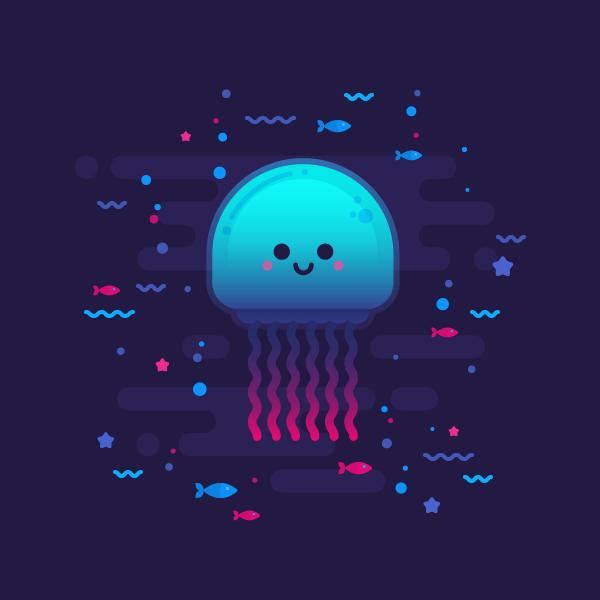 Cute Owl Cartoon Wallpaper 22 Character Design Tutorials For Adobe Illustrator