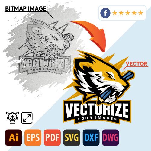 vectorize photo online
