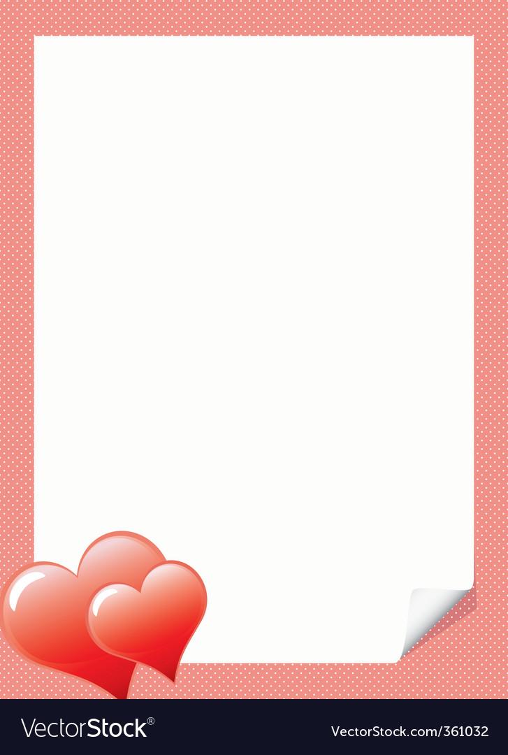 Printable Love Letter Backgrounds cvfreelettersbrandforesight