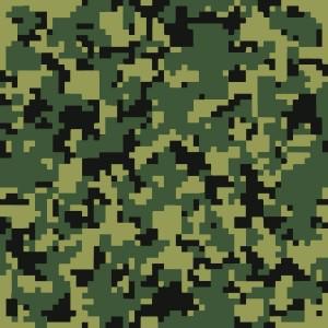 Cheetah Wallpaper Hd Camouflage Texture Patterns Vector Tiles