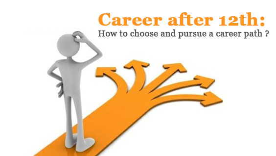 When choosing a career path essay College paper Example