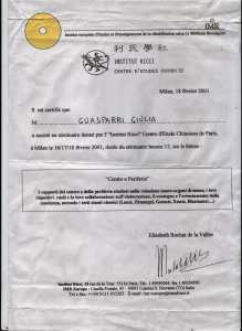 Documento-acquisito-01