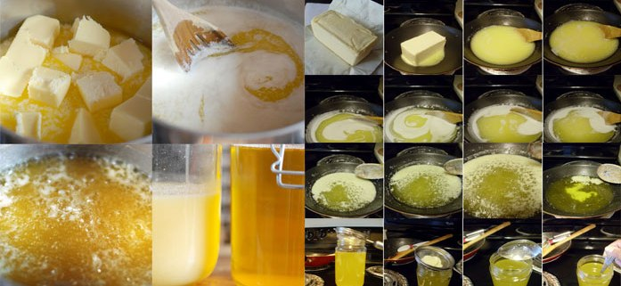 How-to-Make-Ghee-at-Home