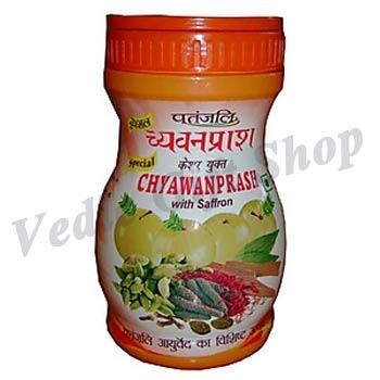 patanjali-special-chyawanprash