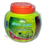 Patanjali-amla-achar-pickel