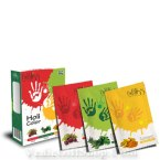 Bio-bliss-herbal-holi-colou