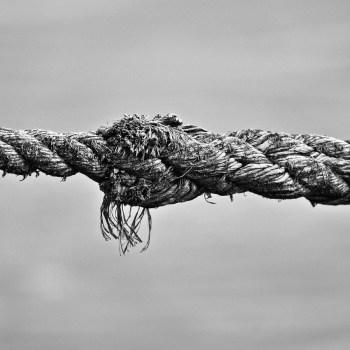 rope-3214773_1280