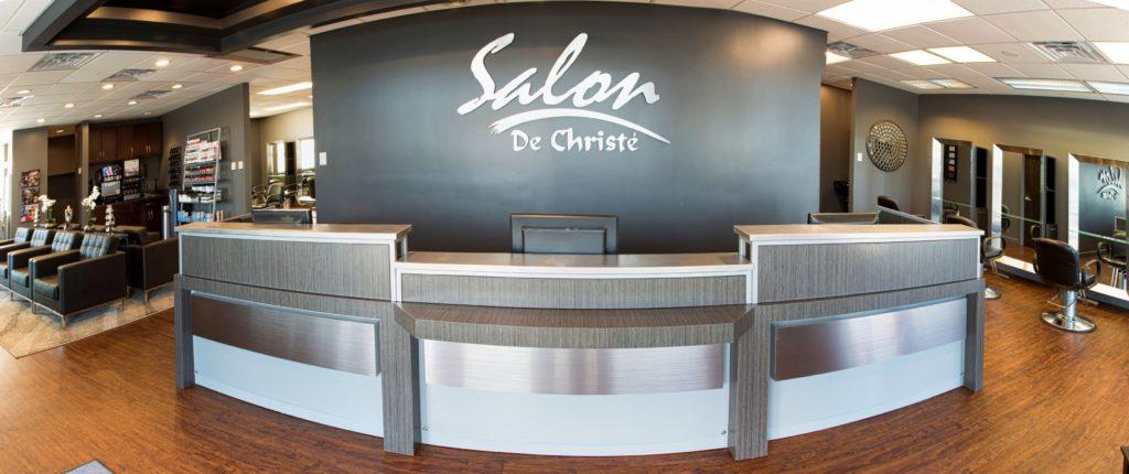 Home - Veeco Salon Furniture + Design
