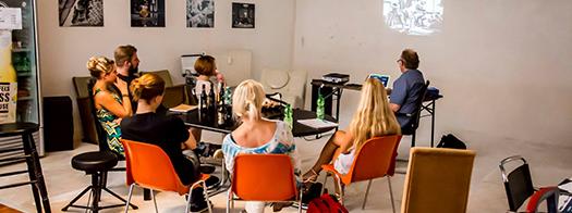 workshop-dunker-veedelsfilm