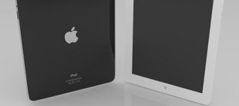 apple-ipad-3-concept-guilherme-2