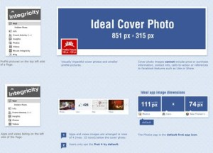 new-Facebook-Pages-Timeline
