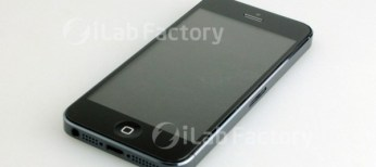 iPhone5-rumor