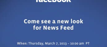 new look news feed