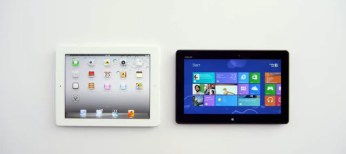Siri-iPad-vs-Surface