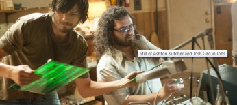 Ashton-Kutcher-and-Josh-Gad-in-Jobs-2013