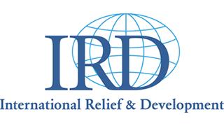 international relief and development