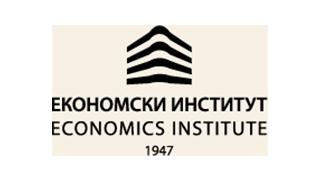 ekonomski institut
